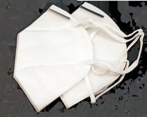 Kn95 Maske Waschen